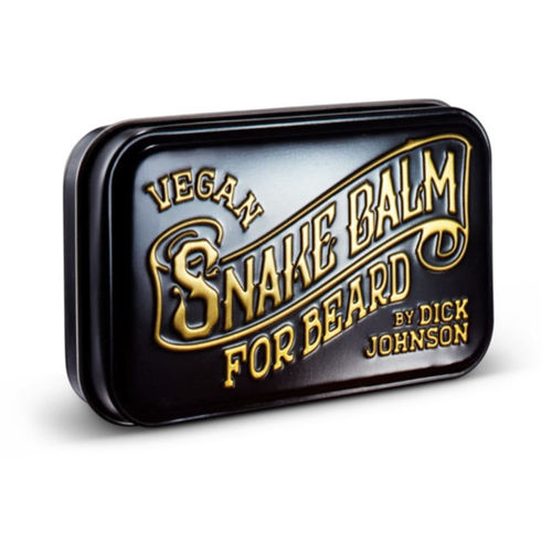 Beard Wax Snake Balm 55 ml