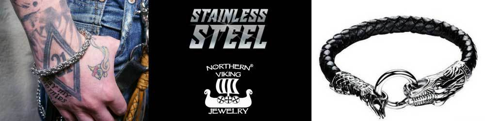 northern_viking_bracelet_banner2