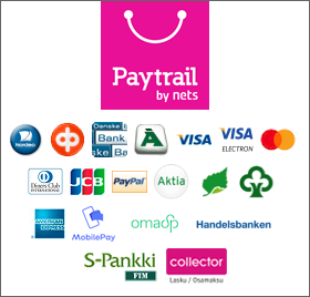 paytrail_logo_footer